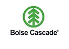 boise-logo