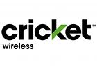 cricket-logo