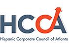 hcca-logo