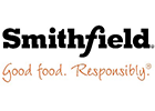smithfield-logo